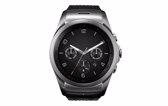 LG presenta un Watch Urbane con LTE y sin Android Wear