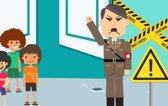 Apple es Hitler, según el CEO de la tecnológica china LeTV