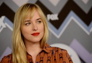 Dakota se une a Forever, Interrupted