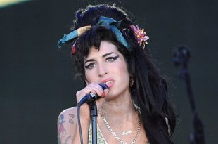 Tres años sin Amy Winehouse