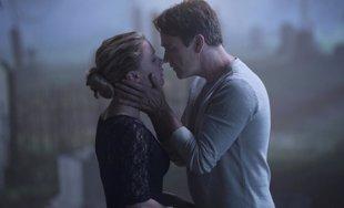 El cast de True Blood habla sobre el final