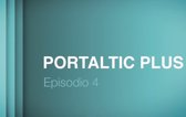 Portaltic Plus 4: Análisis Xperia Z3 y HP Chromebook 11