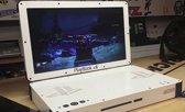 Playbook 4, una PS4 portátil con pantalla por 1.400 dólares