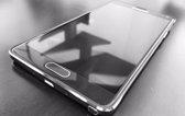 Galaxy Note 4: Ocho cosas que nos encantan y dos que no tanto
