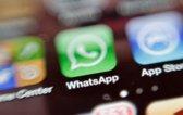 A que no eres capaz de encontrar a un solo español sin WhatsApp