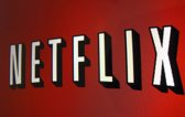 Netflix en España: el cuento de nunca acabar