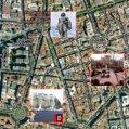 Pistas que dio la tienda 1D World para que sus fans averiguasen la localización de la tienda de Madrid