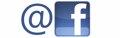 El rumoreado mail de Facebook se prepara para pegar fuerte