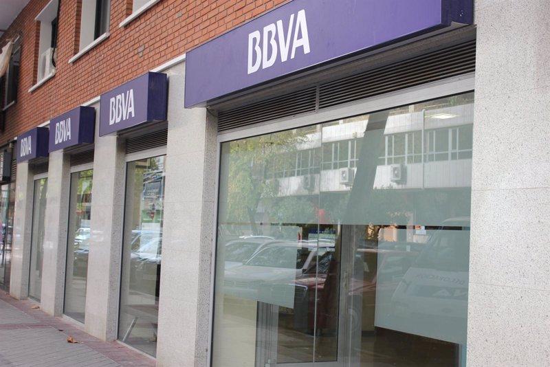 Condenan a bbva a eliminar la 39 cl usula suelo 39 de una for Hipoteca suelo bbva