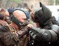 The Dark Knight Rises adelanta su estreno en España