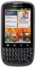 Microsoft gana a Motorola una demanda por una tecnología de SMS