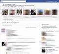 Sigue todos los movimientos de un contacto en FB marcando con una estrella