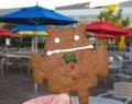 IceCream Sandwich continúa creciendo pero el líder sigue siendo Gingerbread
