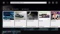 E3.- Internet Explorer llega a Xbox