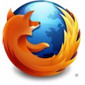 Mozilla lanza Firefox 13 para Mac y Windows