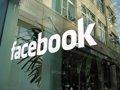 Facebook desaparecerá en el año 2020