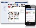 Facebook lanza su propia tienda de aplicaciones con más de 600 apps