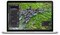 Apple anuncia un nuevo MacBook Pro de 18 milímetros y pantalla Retina Display