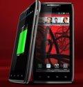 Motorola Razr Maxx llega a España de la mano de Yoigo