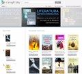 Google Play libros llega a España