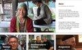 Google quiere salvar las lenguas en peligro de extinción