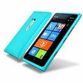 """Nokia actualizará todos los Lumia con una versión """"capada"""" de Windows Phone 8"""