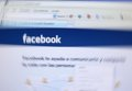 Facebook cambiará sus anuncios basados en contenidos de los usuarios