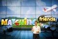 Zynga prepara una red social de juegos