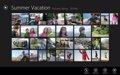 Microsoft muestra detalles de la aplicación Fotos para Windows 8