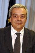 Fundetec nombra a Calvo Sotelo como presidente