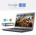 Gaikai lleva el juego por 'streaming' a Google Chrome