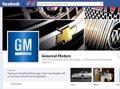 Facebook trata de convencer a General Motors de que su publicidad funciona