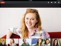 La app de Google+ llega a iPad con 'hangouts' para nueve personas