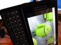 Google encuentra una forma de evitar la paralización de las ventas de teléfonos Motorola