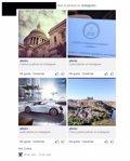 Facebook amplía la integración de Instagram