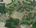 Microsoft añade 215 TB de imágenes a su servicio de cartografía Bird's Eye