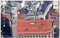 Google Earth ofrecerá imágenes en 45 grados de 27 nuevas ciudades