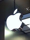 Las acciones de Apple son las más rentables y las de Microsoft las más estables
