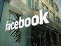 Acciones de Facebook caen por debajo de los 20 dólares por primera vez