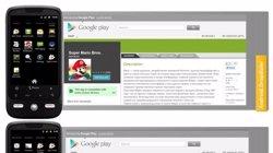 Foto: Google cambia las normas de publicación de apps para Android en Google Play  (SYMANTEC)