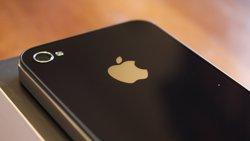 Foto: Apple no incluirá la aplicación de YouTube en su nuevo software móvil (SUPERSTIKERTWO FLICKR CC)