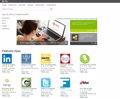 Microsoft lanza la tienda de aplicaciones para Office