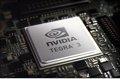 Nvidia prevé aumentar ingresos gracias a 'tablets' y 'smartphones'