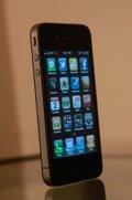 A los tribunales por vender un riñón para comprar un iPhone y un iPad