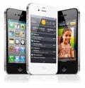 Samsung ataca a Apple por el valor de las características del iPhone