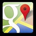 Google Maps incluye nuevos campus universitarios y más funciones