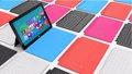 En 2015 las ventas de 'tablets' superarán a las de portátiles