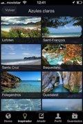 La aplicación de viajes Minube supera el millón de descargas