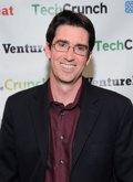 El cofundador de 'Siri' abandona Apple