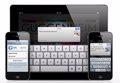 Apple ha vendido 400 millones de dispositivos iOS